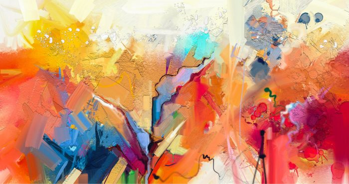 Schilderwerken-devlieghe56